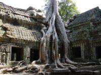 kambodja011