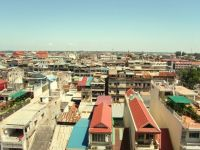 kambodja012
