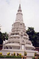 kambodja013