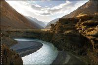 tibet008