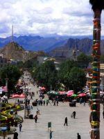 tibet014