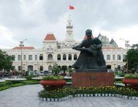 vietnam012